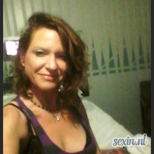 Eenmalige seks in Hendrik Ido Ambacht gezocht
