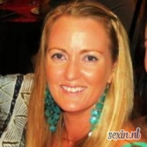 Gescheiden vrouw zoekt seks partner in Dordrecht