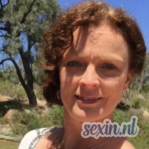 Buiten seks in Gelderland gezocht