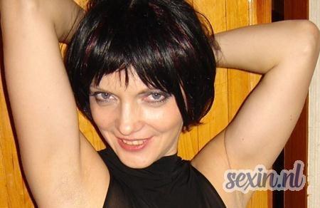 Flexibele vrouw zoekt man in Sittard
