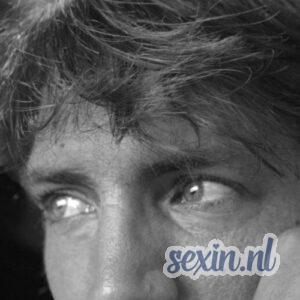 Man zoekt seks contact in Eerbeek