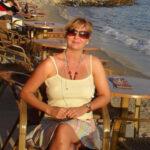 Ondeugende vrouw zoekt spanning in Bergen