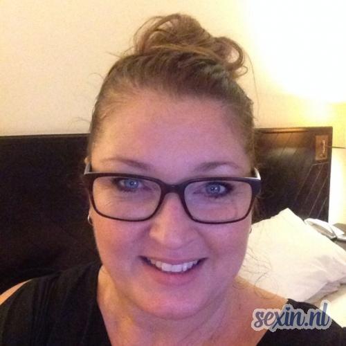 Volslanke vrouw zoekt seks buddy in Geldrop