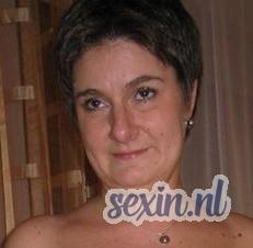 Vrouw uit Arnhem zoekt seks