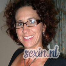 Vrouw zoekt gezelschap in Barsingerhorn
