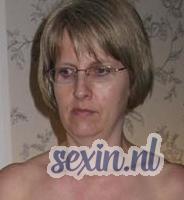 Gescheiden en opzoek naar seks