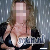 Ondeugende 40plusser zoekt seks